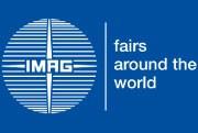 Internationaler Messe-Und Ausstellungsdienst Gmbh ( Imag )