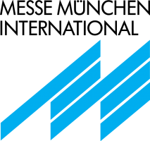 MESSE MUENCHEN INTERNATIONAL