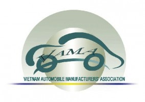 The Vietnam Otomobile , All Product Of Automotive Supporting Industry