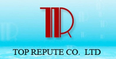 Top Repute Co., Ltd