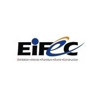 EIFEC COMPANY LIMITED