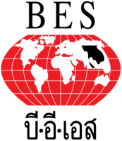 BANGKOK EXHIBITION SERVICES LTD