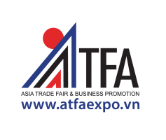 Asia Trade Fair & Bussiness Promotion (Holdings)