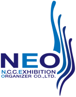 N.C.C. EXHIBITION ORGANIZER CO., LTD.