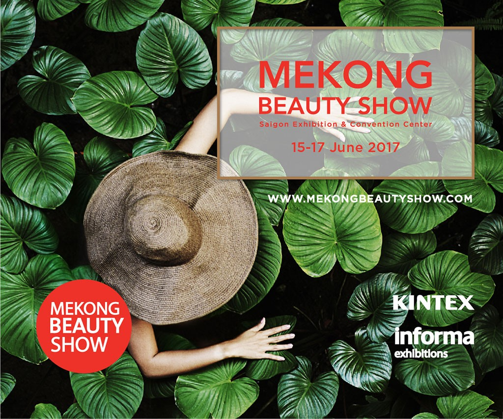 YOUR BEST DESTINATION TO MEKONG BEAUTY MARKET
