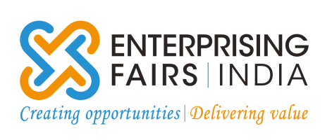 Enterprising Fairs India Pvt. Ltd