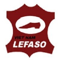 VietNam Leather an Footwear Association
