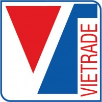 Vietnam Trade Promotion Agency