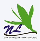 Ngoc Lan Services Company Limited