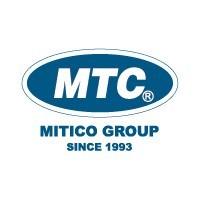 Mitico Limited