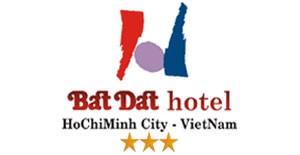 Batdat Hotel