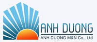 Anhduong M & N Service Co., Ltd