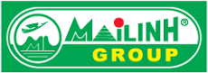 Mai Linh Group Join Stock Company (Mai Linh Co. or Mai Linh Group)