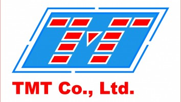 Tan Minh Tien Co., Ltd