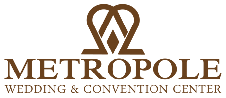Metropole Wedding & Convention Center