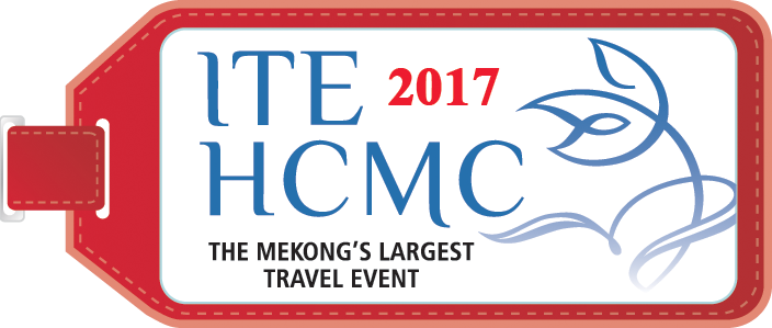 ITE HCMC 2017 – Your gateway to tourism in Asia
