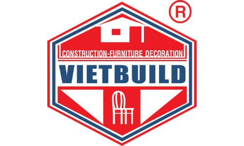 VIETBUILD II – Best chance for your home.
