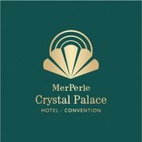 MERPERLE CRYSTAL PALACE