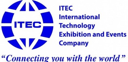 ITEC International Technology Exhibition and Event JSC