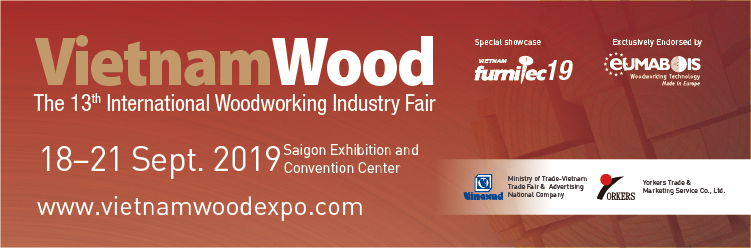 Events - Saigon Exhibition and Convention Center (SECC)