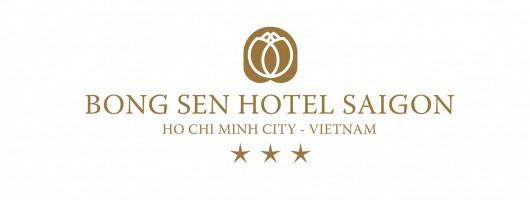 Bong Sen Hotel Sai Gon (Bong Sen)