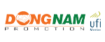 Dong Nam Advertising And Commercial Promotion Jsc