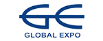 Global Expo & Event Joint Stock Company