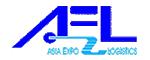A.E.L Trading & Service Co.,Ltd