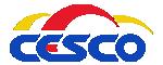 Capital Exhibition Service J/S Company