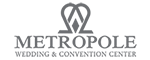 Metropole Wedding & Convention Center