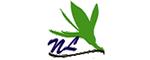 Ngoc Lan Services Co.,Ltd