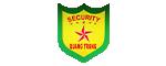 Quang Trung Security Service Co.,Ltd