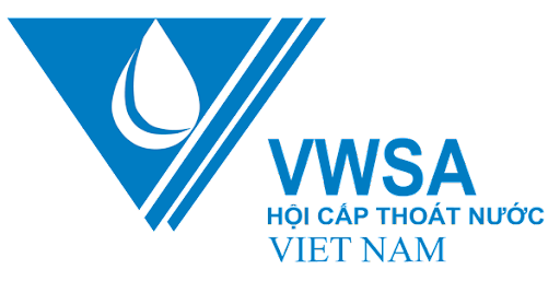 Vietnam Water Supply and Sewerage Association